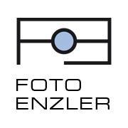 Fotostudio - Fotokurse