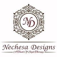 Nechesa Designs