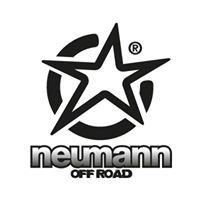 Neumann Off Road