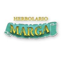 Herbolario Marga