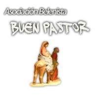 Asociación Belenista Buen Pastor