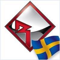 Rockford Fosgate Sweden
