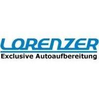Lorenzer Exclusive Autoaufbereitung