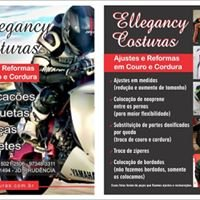 Ellegancy Costuras