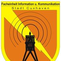 Facheinheit Information und Kommunikation