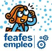 Feafes Empleo - org