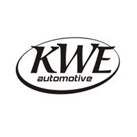 KWE Automotive