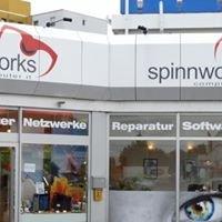 Spinnworks GmbH