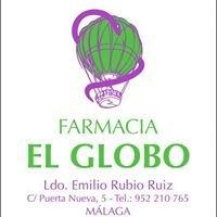 Farmacia El Globo