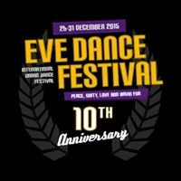 Eve Dance Festival