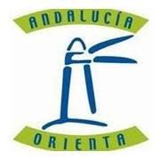Unidad de Orientación Profesional de la Diputación de Granada