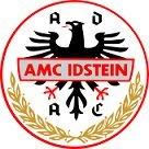 AMC Idstein