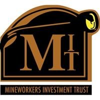 Mineworkers Investment Trust