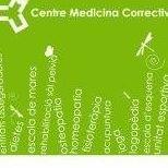 Centre Medicina Correctiva