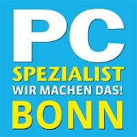 PC Spezialist BONN - Systempartner AE Computer Gmbh
