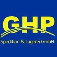 GHP Spedition und Lagerei Gmbh