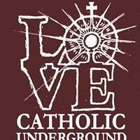 Catholic Underground Emmaus Home