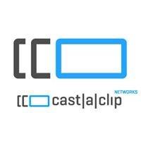 castaclip GmbH