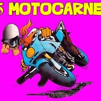 Q5 Motocarnet