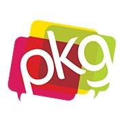 PKG Brand Design