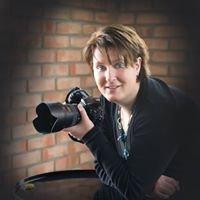 Brigitte Müller Fotostudio