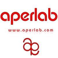 Aperlab