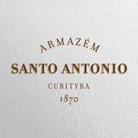 Armazém Santo Antônio