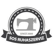 SOS RUHASZERVIZ