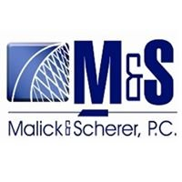 Malick & Scherer, P.C.