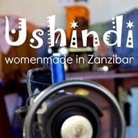 Ushindi Zanzibar