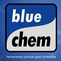 Bluechem Group America
