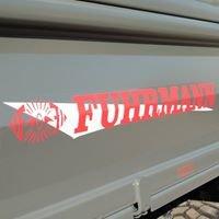 Fuhrmann Fahrzeuge GmbH