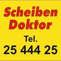 Scheiben-Doktor Magdeburg
