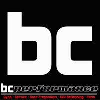 BCperformance