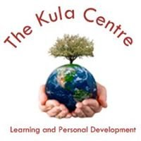 The Kula Centre - Yoga y Desarrollo Personal Pamplona
