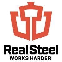 Real Steel Ltd
