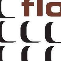 Flo's Fashion