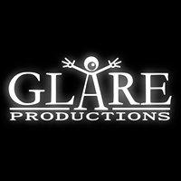 Glare Productions