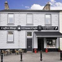 Cross Cafe