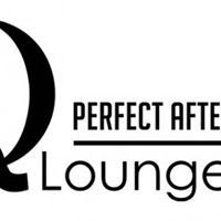Q Lounge Bcn: Perfect After Work!