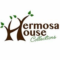 Hermosa House Collections