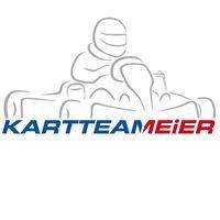 Kartteam Meier GmbH Official