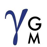 Gamma Management