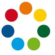 SozDia Jugendhilfe, Bildung und Arbeit , Ausbildung & Qualifizierung
