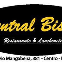Bistro Central
