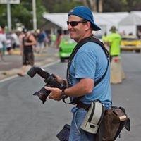 Michael Thompson Photography