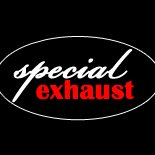 Special Exhaust