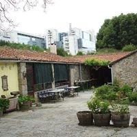 Casa Do Patin