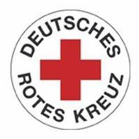 DRK Ortsverein Garbsen e.V.