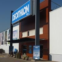 DECATHLON Mably